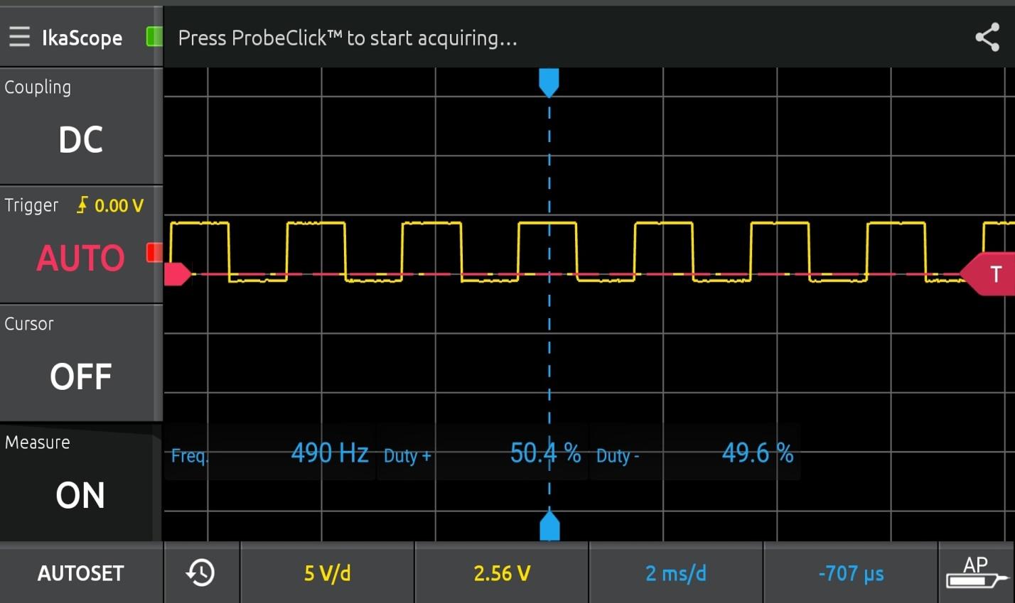 Electronicslabcom Blog Lm3914