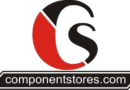 Componentstores.com – A dedicated electronic store for components from Tenet Technetronics